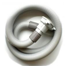 Kirby siurbimo žarna, Generation 3, G4, standartinė 2,3 m (naudota)