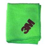 3M mikropluošto šluostė