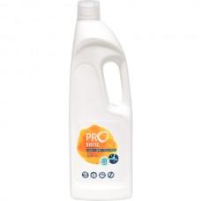 Pro Biotic - Grindų ploviklis su probiotikais (koncentruotas), 900 ml
